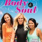 Bethany Hamilton Body And Soul