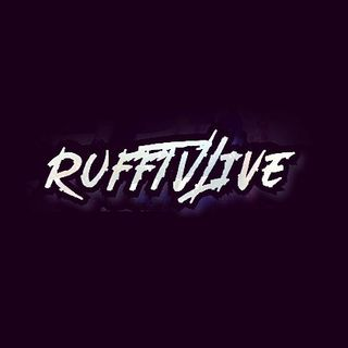 RuffTVLive