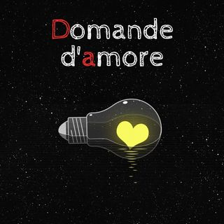 Domande d'amore - Trailer