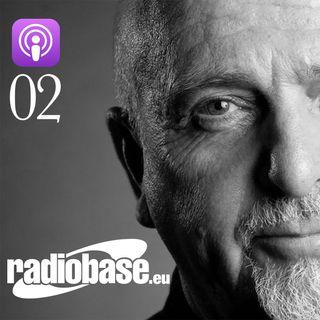02 radiobase - tutta l'altra musica