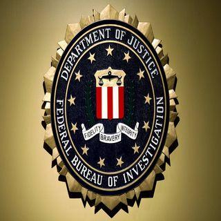 FBI advirtió de protestas radicales