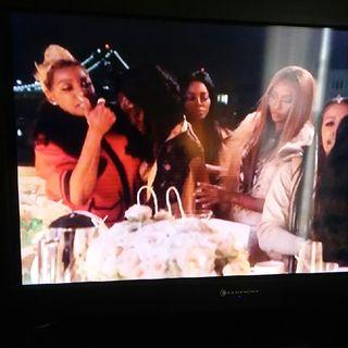 Real Housewives Of Atlanta Season 10 Episode 5