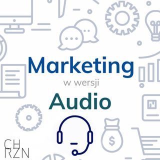 MWWA #16 Co to jest Marketing Mix? Kompleksowy Poradnik