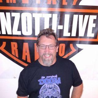 Dave Benzotti