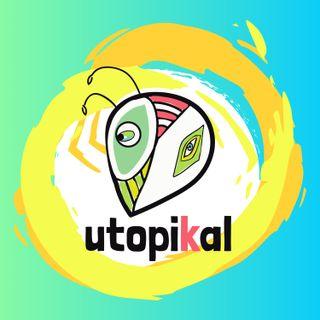 Presentación Utopikal