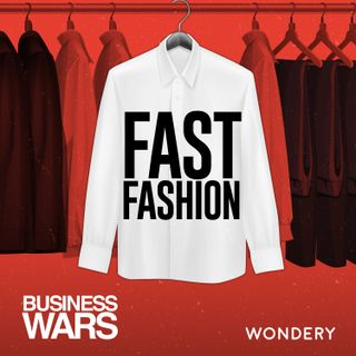 Fast Fashion | Can Fast Fashion Sustain Itself | 6