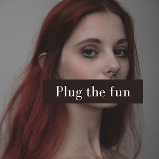 """""""Sessualità alternativa"""": ne parlo con i ragazzi di """"Plug The Fun"""""""