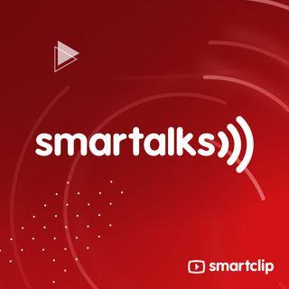 Smartalks