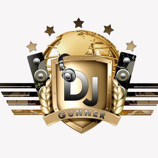DJ Gunner