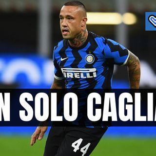 Calciomercato Inter, Nainggolan può ancora partire: il punto