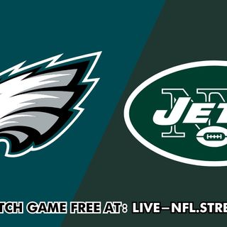 "Pre-Season WK 4: Jets beat Eagles as ""D"" Pitches a Shutout"