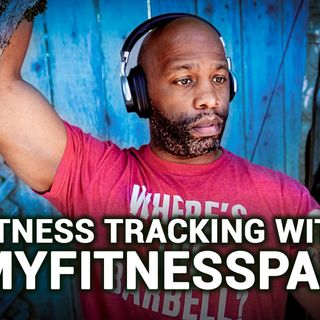 HOW 14: Fitness Tracking With MyFitnessPal