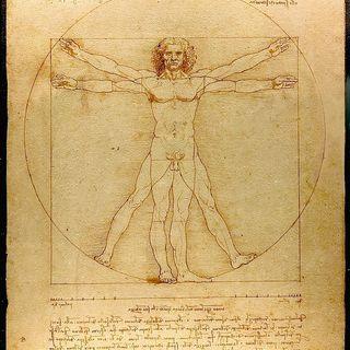40. Auguri Leonardo