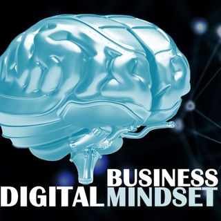 Digital Business Mindset