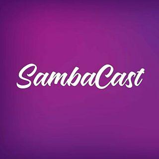 Piloto Sambacast