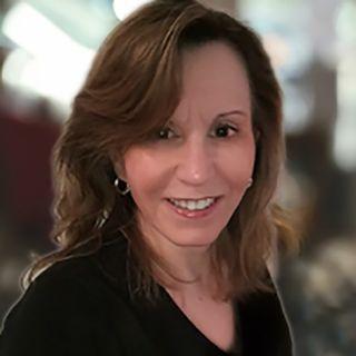 Debra Anne Clement : Astrologer, Psychic, Medium