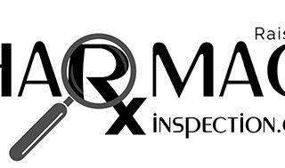 Pharmacy Inspection Podcast - Episode 38 - Environmental Sampling Plan