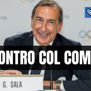 Nuovo stadio, aumentano i contatti tra Inter, Milan e Comune
