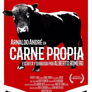 CARNE_PROPIA