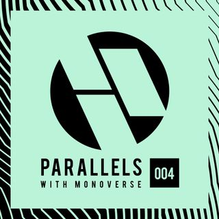 Parallels 004 with Monoverse