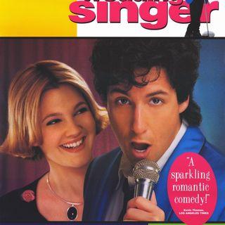El Lounge de Chak - OST The Wedding Singer