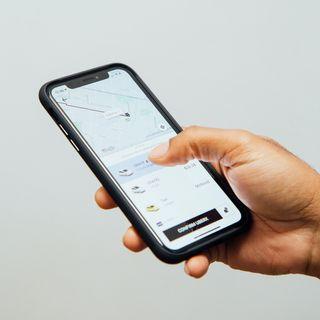 52 - Come funziona il touch screen del nostro SmartPhone? - Tecnologia