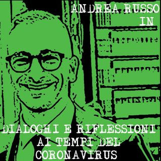 L' incontro tra Psicologia e Architettura: La Prof.ssa Zunino, il Prof. Cozzani e il Dr. Russo