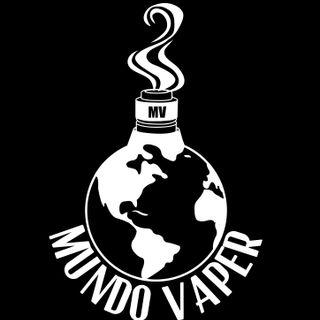 Líquidos para VAPEO Hale&Xale (Bombón Irlandés y Addictive Bourbon) Revisión