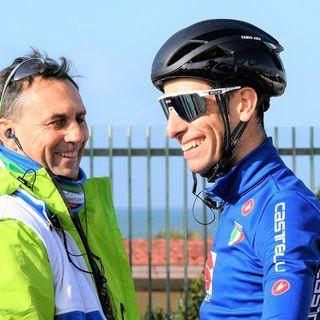 """Fabio Aru: """"Grazie ciclocross, ma rinuncio al mondiale"""""""