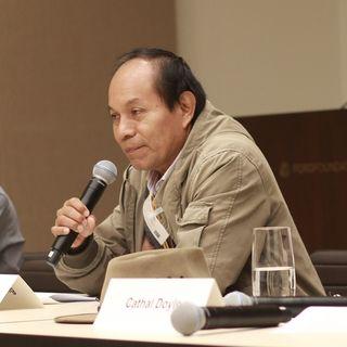 La Nación Wampís sobre la Consulta y el Consentimiento Previo Libre e Informado