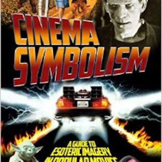 Conspirinormal Episode 101- Robert W. Sullivan IV 2 (Cinema Symbolism)