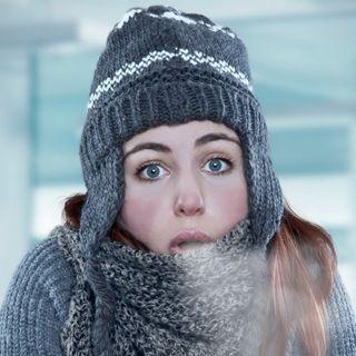 3 Preguntas al frío