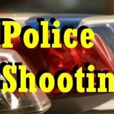LBPD Shoot & Kill Suspect, Shot in Back