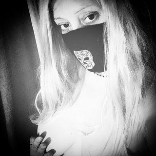 Mistress CrystalDea La Divina