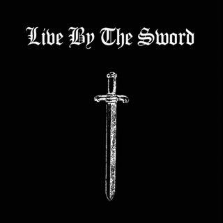 Episode 90 - WhyILiveBytha'Sword w/scripturez'