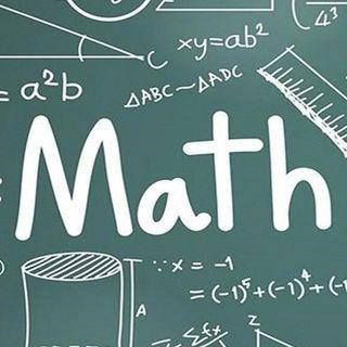 la matemática