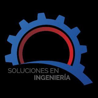 JJ Soluciones en Ingeniería