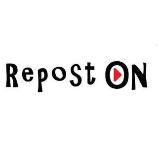 Repost ON