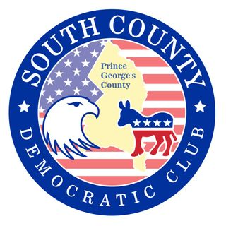 #SCDCnews: Vote on April 26th from the SCDC!