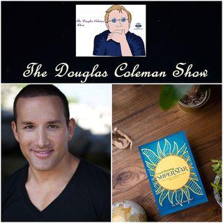 The Douglas Coleman Show w_ Steven Benedict