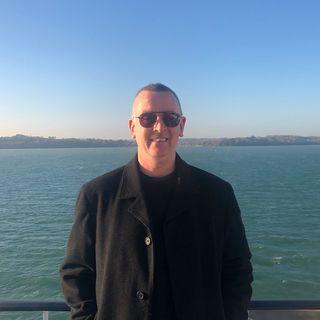 Steve Mills podcast- Episode 70 - RESULTS