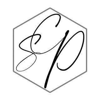 CSP - Crescita Spirituale Pratica