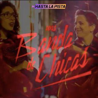 #TiraData 10 * Mundial Películas de Música
