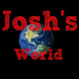 Josh's World