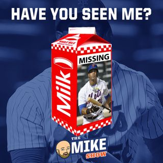 Céspedes goes missing, Yankees & Mets, and Joe Kelly