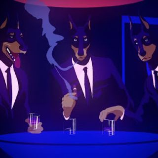 Track 22: Track 10 Lone Digger