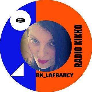 RK_LaFrancy