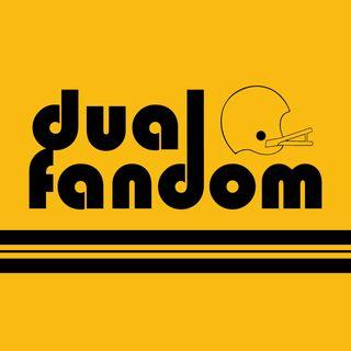 Dual Fandom