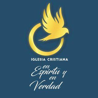 Programa 005: Devocional, Gloriana Montero,+ música