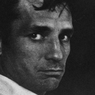 Zen Kaçıkları-Jack Kerouac